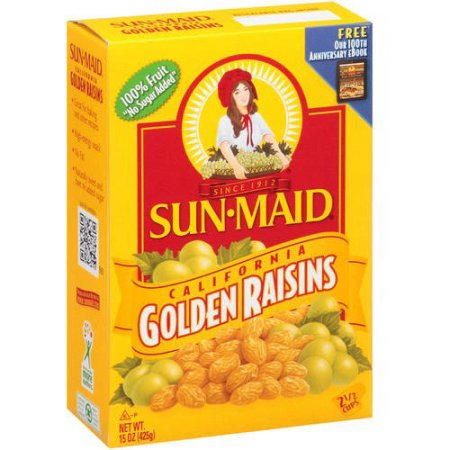 golden-raisin-box